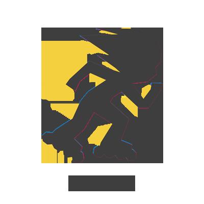 哈尔滨市轮滑协会官网